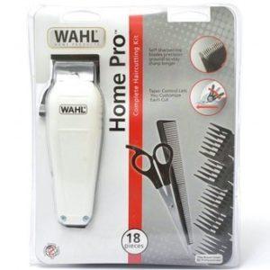 cortadora-wahl-home-pro-blanca-18-piezas-blanca-D_NQ_NP_967821-MCO29857706078_042019-F