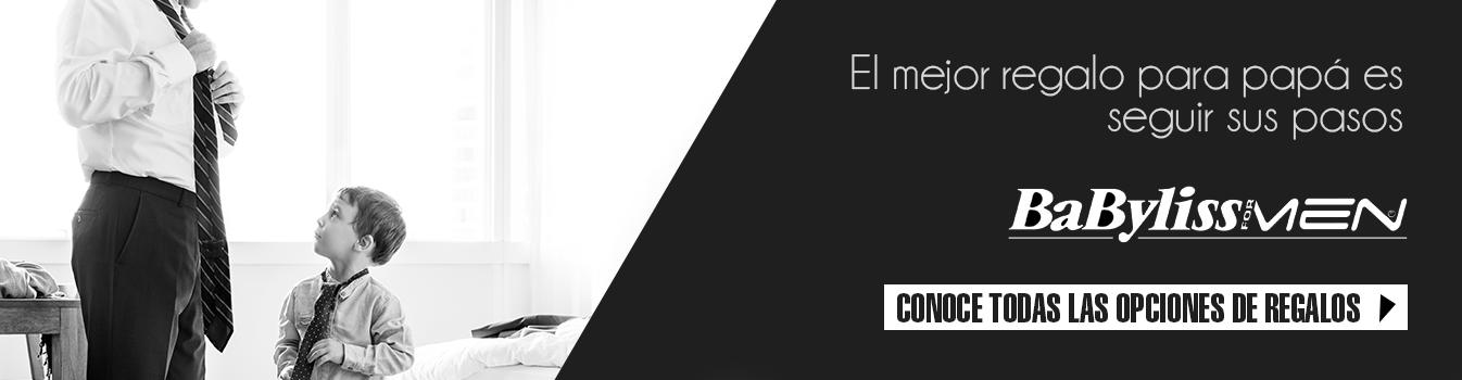 regalos para padre 2021 afeitadoras cortadoras de pelo colombia